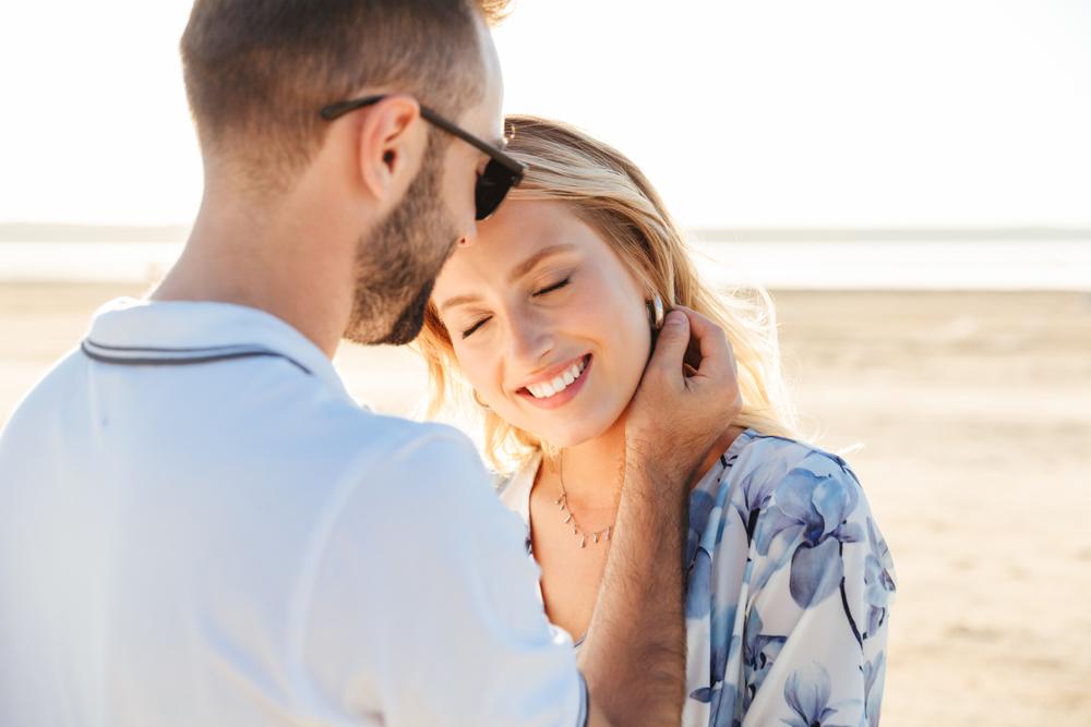 生年月日占い 2020年の恋愛運は 令和2年こそ運命の出会いや恋が